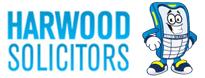 Harwood Solicitors